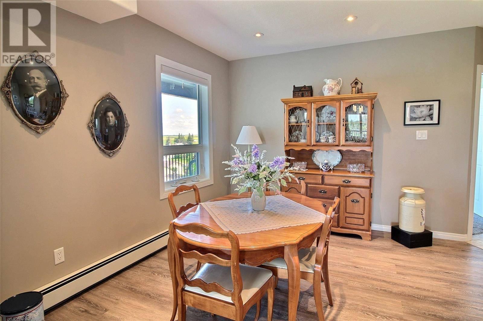 Condo for sale at 220 Mccallum Ave Unit 401 Birch Hills Saskatchewan - MLS: SK780002