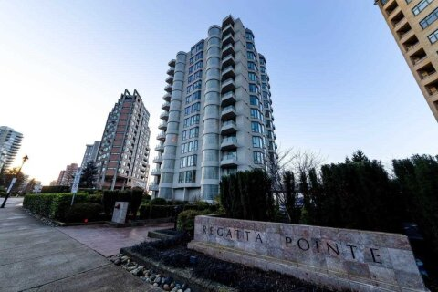 Condo for sale at 2280 Bellevue Ave Unit 401 West Vancouver British Columbia - MLS: R2513694