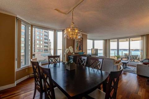 Condo for sale at 2280 Bellevue Ave Unit 401 West Vancouver British Columbia - MLS: R2336378