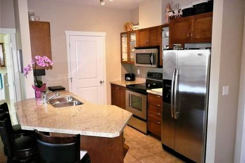 Condo for sale at 2336 Whyte Ave Unit 401 Port Coquitlam British Columbia - MLS: R2378939