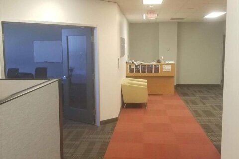 Commercial property for lease at 2425 Matheson Blvd Apartment 401 Mississauga Ontario - MLS: W4969388