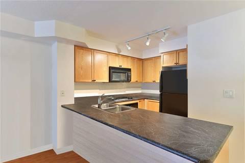 Condo for sale at 245 Davisville Ave Unit 401 Toronto Ontario - MLS: C4408162