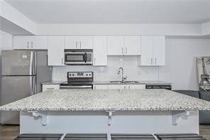 Condo for sale at 25 Kay Cres Unit 401 Guelph Ontario - MLS: X4656191