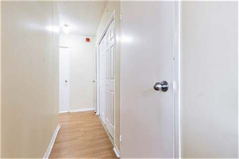 Condo for sale at 2500 Bridletowne Circ Unit 401 Toronto Ontario - MLS: E4957198