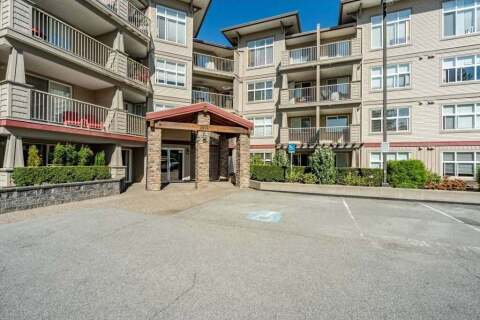 Condo for sale at 2515 Park Dr Unit 401 Abbotsford British Columbia - MLS: R2499319