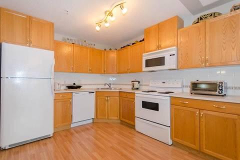 Condo for sale at 261 Youville Dr Nw Unit 401 Edmonton Alberta - MLS: E4150488