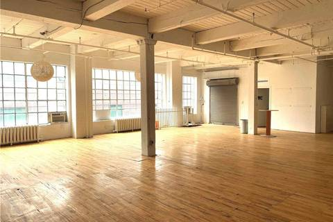 Commercial property for lease at 263 Adelaide St Apartment 401 Toronto Ontario - MLS: C4755098