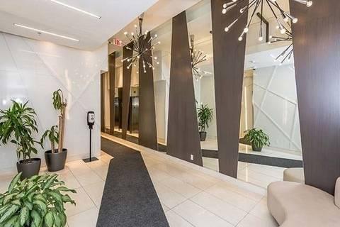 Condo for sale at 270 Rushton Rd Unit 401 Toronto Ontario - MLS: C4573099