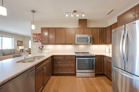 Condo for sale at 2755 109 St NW Unit 401 Edmonton Alberta - MLS: E4209381
