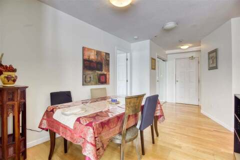 Condo for sale at 2815 Yew St Unit 401 Vancouver British Columbia - MLS: R2468664