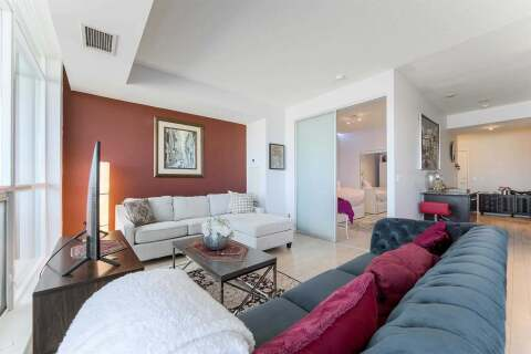 Condo for sale at 2885 Bayview Ave Unit 401 Toronto Ontario - MLS: C4799950
