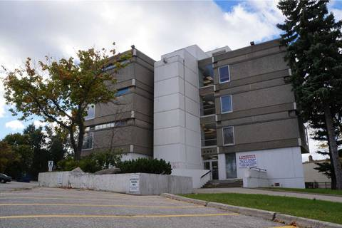Commercial property for lease at 2901 Lawrence Ave Apartment 401 Toronto Ontario - MLS: E4713703