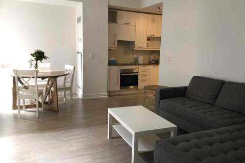 Apartment for rent at 30 Nelson St Unit 401 Toronto Ontario - MLS: C4819683