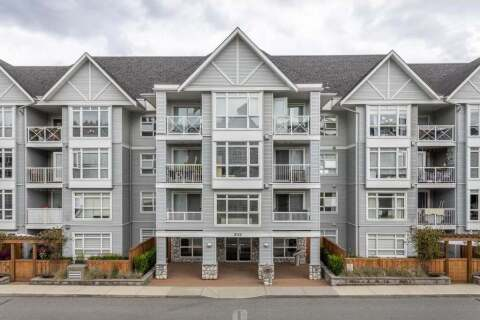 Condo for sale at 3142 St Johns St Unit 401 Port Moody British Columbia - MLS: R2473184
