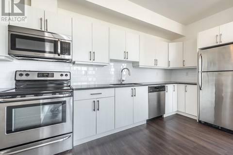 Condo for sale at 317 Burnside Rd E Unit 401 Victoria British Columbia - MLS: 424148