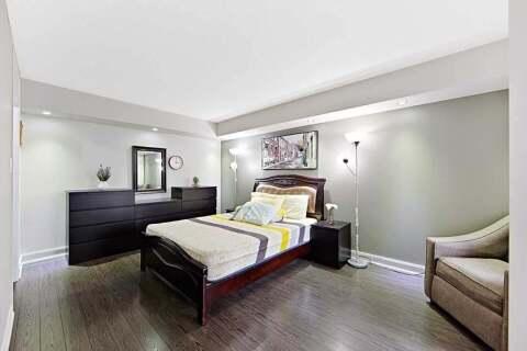 Condo for sale at 3233 Eglinton Ave Unit 401 Toronto Ontario - MLS: E4808503