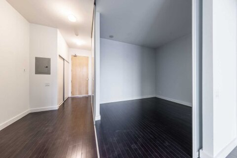 Apartment for rent at 33 Mill St Unit 401 Toronto Ontario - MLS: C5054566