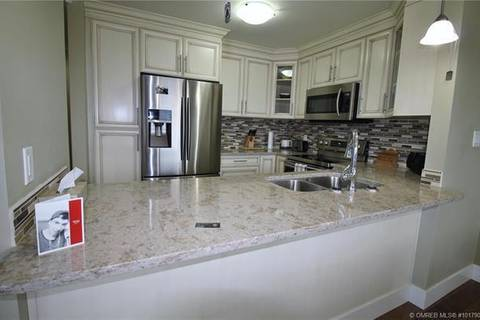 Condo for sale at 330 4 Ave Southeast Unit 401 Salmon Arm British Columbia - MLS: 10179024