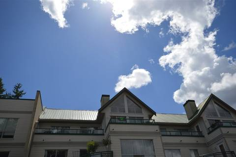 401 - 33280 Bourquin Crescent E, Abbotsford | Image 2