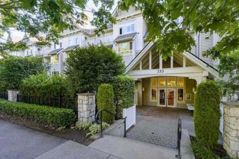 Condo for sale at 333 1st St E Unit 401 North Vancouver British Columbia - MLS: R2497872