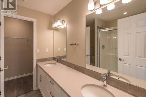 Condo for sale at 3346 Skaha Lake Rd Unit 401 Penticton British Columbia - MLS: 182843