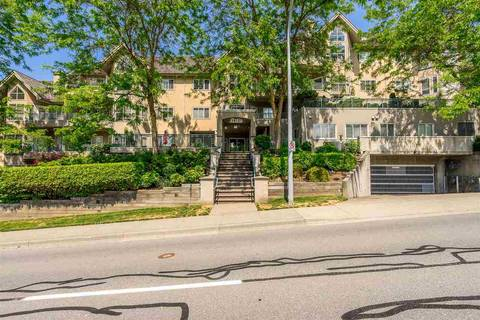 Condo for sale at 34101 Old Yale Rd Unit 401 Abbotsford British Columbia - MLS: R2371264