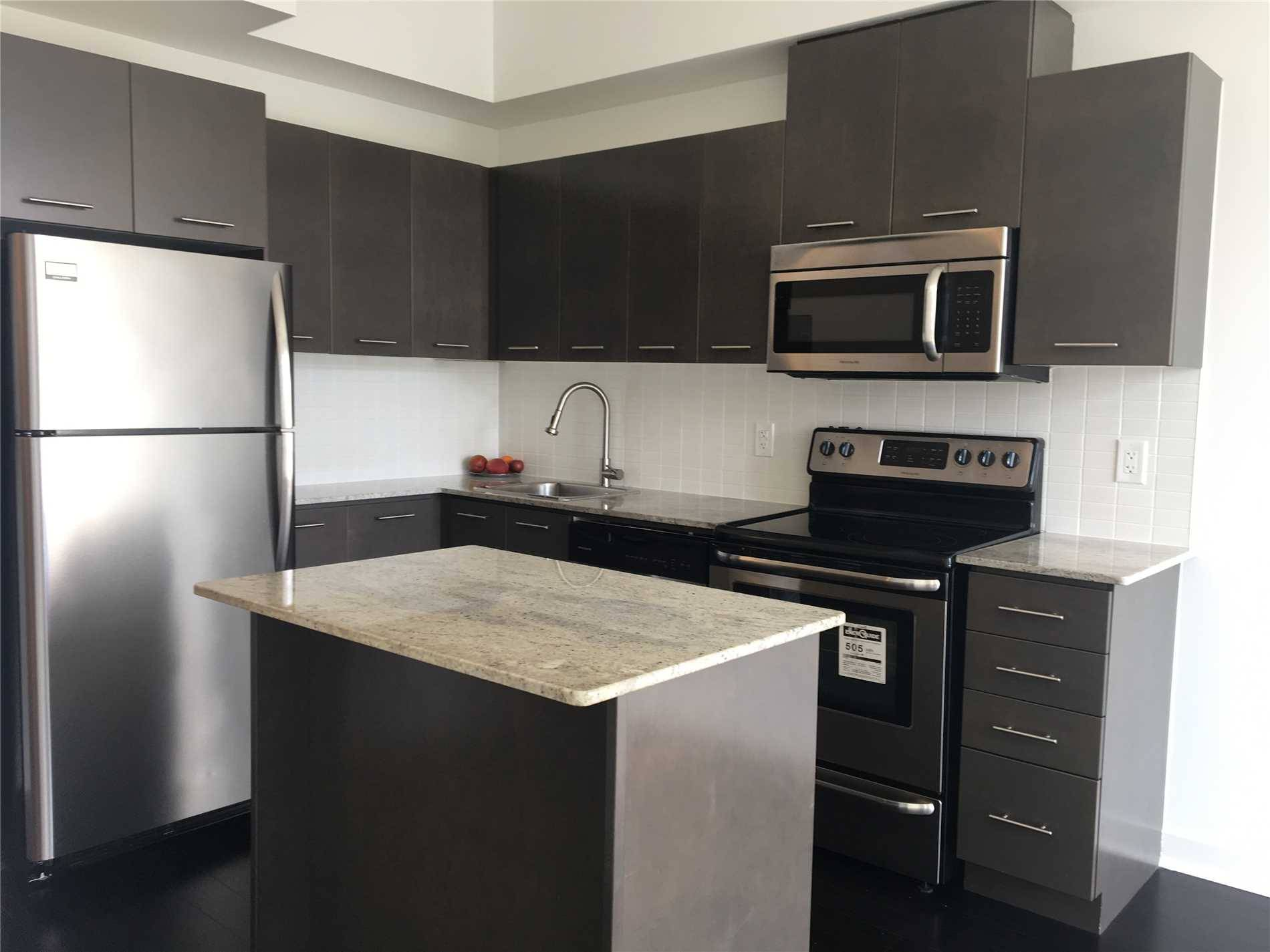 Apartment for rent at 360 Square One Dr Unit 401 Mississauga Ontario - MLS: W4525649