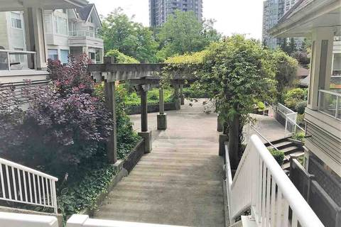 Condo for sale at 3638 Rae Ave Unit 401 Vancouver British Columbia - MLS: R2398978