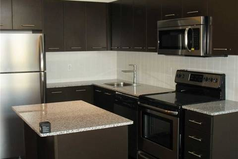 Apartment for rent at 365 Prince Of Wales Dr Unit 401 Mississauga Ontario - MLS: W4521226