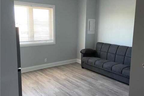 Townhouse for rent at 3735 Lake Shore Blvd Unit 401 Toronto Ontario - MLS: W4827180