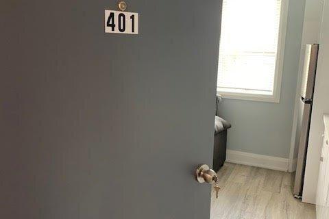 Townhouse for rent at 3735 Lake Shore Blvd Unit 401 Toronto Ontario - MLS: W4973449