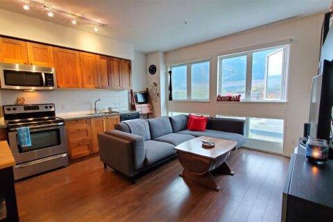 Condo for sale at 37841 Cleveland Ave Unit 401 Squamish British Columbia - MLS: R2514370
