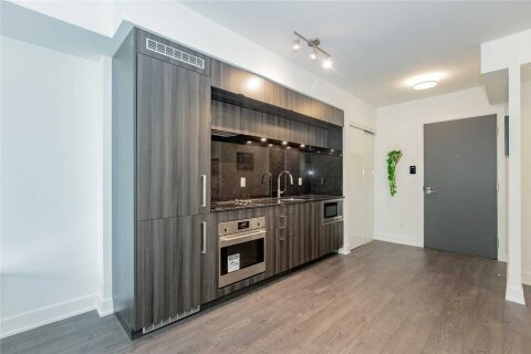 Condo for sale at 38 Cameron St Unit 401 Toronto Ontario - MLS: C4982796