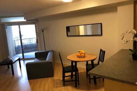 Apartment for rent at 3880 Duke Of York Blvd Unit 401 Mississauga Ontario - MLS: W4816048