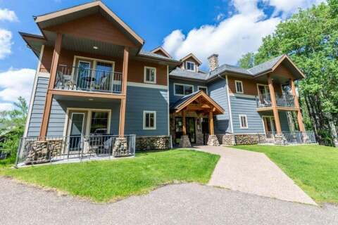 Home for sale at 401 4 St Rural Cypress County Alberta - MLS: A1009825
