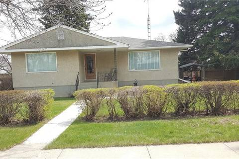 House for sale at 401 4 St South Vulcan Alberta - MLS: C4245429