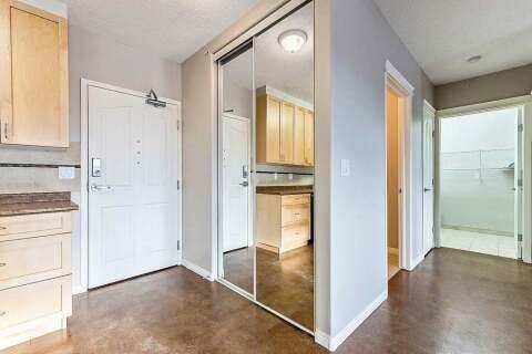Condo for sale at 400 1 Ave Southeast Unit 401 Black Diamond Alberta - MLS: C4299699