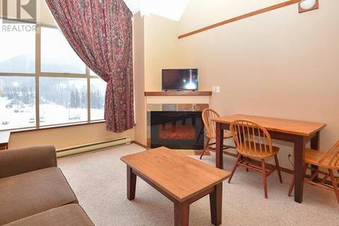 Condo for sale at 300 Strayhorse Rd Unit 401-402 Penticton British Columbia - MLS: 176535