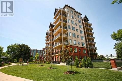 Condo for sale at 5340 Lakeshore Rd Unit 401-402 Burlington Ontario - MLS: 30723096