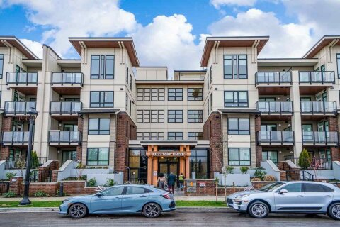 Condo for sale at 4033 May Dr Unit 401 Richmond British Columbia - MLS: R2528376