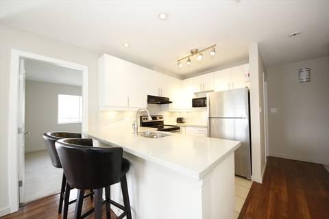Condo for sale at 40437 Tantalus Rd Unit 401 Squamish British Columbia - MLS: R2449216