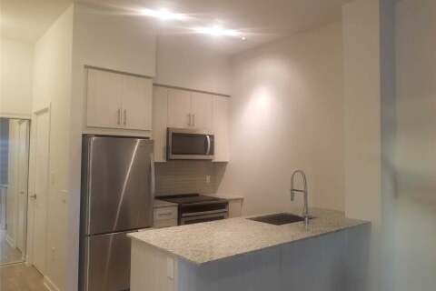 Apartment for rent at 4085 Parkside Village Dr Unit 401 Mississauga Ontario - MLS: W4948491