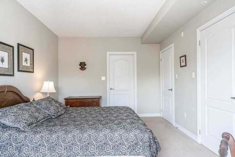 Condo for sale at 41 Ferndale Dr Unit 401 Barrie Ontario - MLS: S4823867