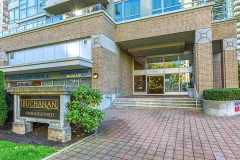 Condo for sale at 4380 Halifax St Unit 401 Burnaby British Columbia - MLS: R2502232