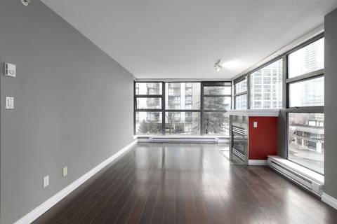 Condo for sale at 4380 Halifax St Unit 401 Burnaby British Columbia - MLS: R2414983