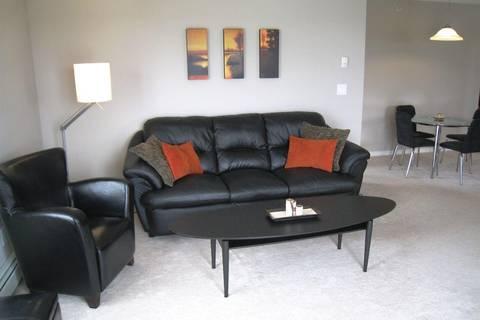Condo for sale at 4403 23 St Nw Unit 401 Edmonton Alberta - MLS: E4154845