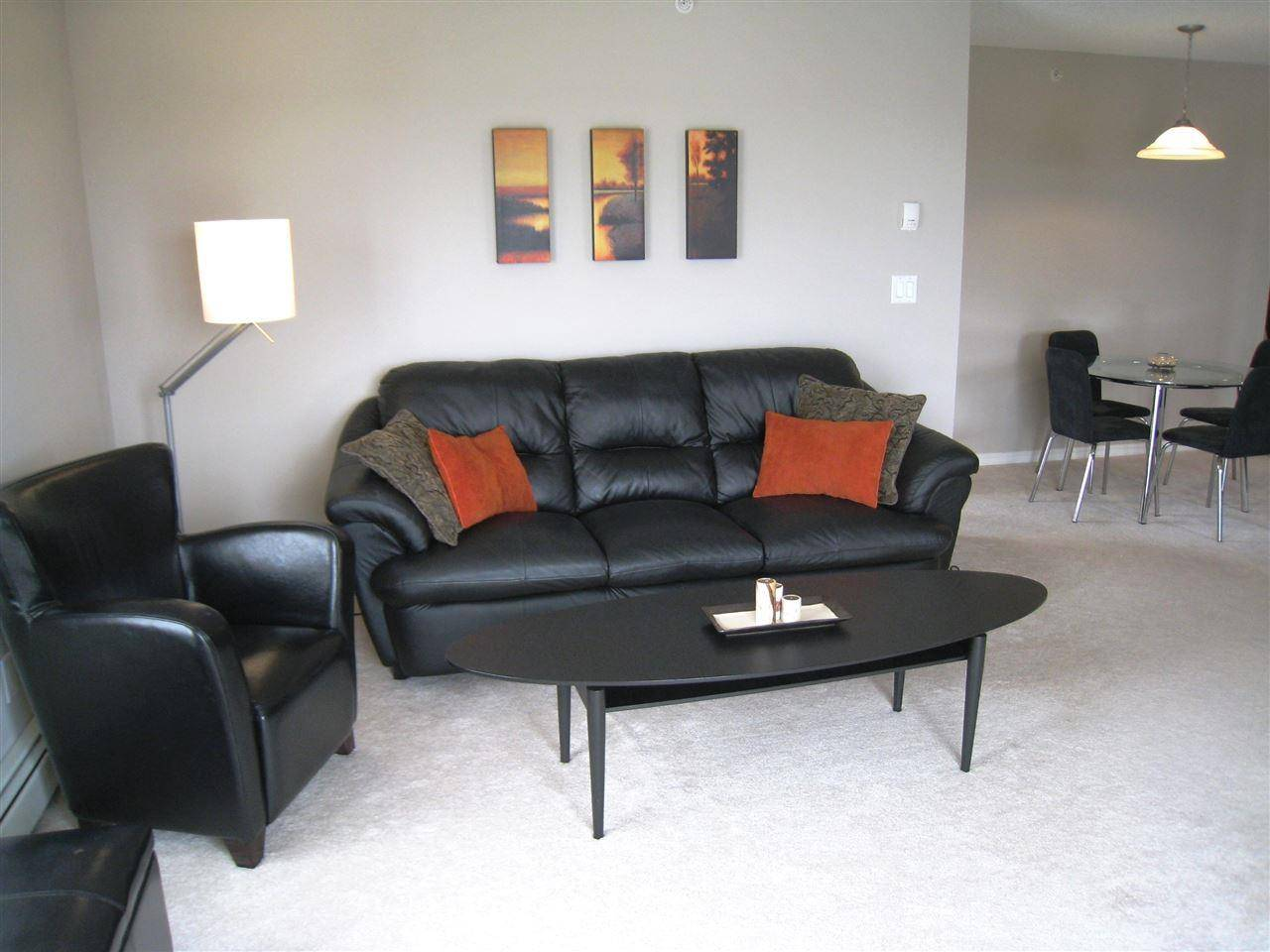 Condo for sale at 4403 23 St Nw Unit 401 Edmonton Alberta - MLS: E4168381