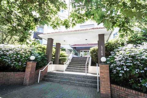 Condo for sale at 4768 53 St Unit 401 Delta British Columbia - MLS: R2429733