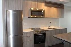 401 - 50 Forest Manor Road, Toronto | Image 2