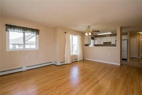 Condo for sale at 5000 Somervale Ct Southwest Unit 401 Calgary Alberta - MLS: C4242448